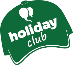 Holiday Club